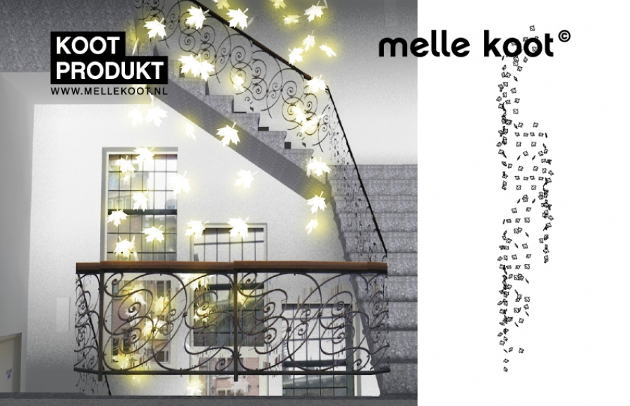 Melle Koot ontwerpstudio ::: dutch design ::: meubel ...
